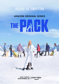 The Pack-49238