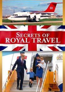 Secrets of Royal Travel-50164