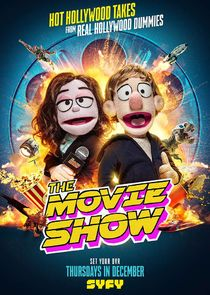 The Movie Show-50168