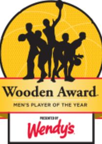 The Wooden Award-10638