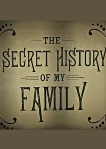 The Secret History of My Family-12360