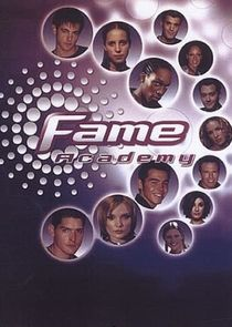 Fame Academy-14936