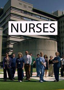 Nurses-25863