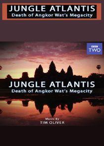Jungle Atlantis-26113