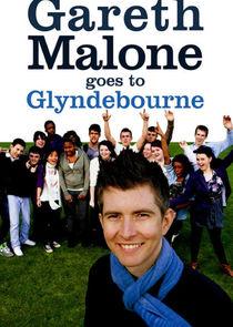 Gareth Malone Goes to Glyndebourne-27876