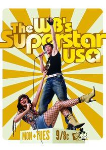 Superstar USA