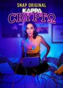 Kappa Delta Crypto-39605