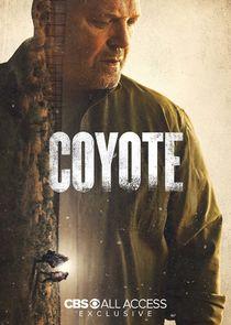 Coyote-40400