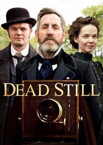 Dead Still-40698