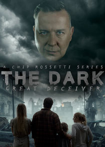 The Dark: The Great Deceiver-50227