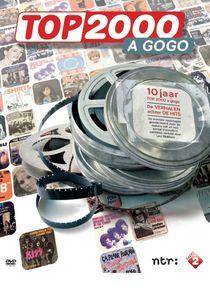Top 2000 A GOGO-8095