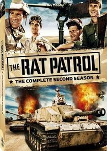 Крысиный патруль-2090