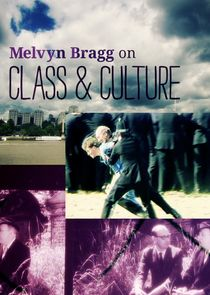 Melvyn Bragg on Class and Culture-32818