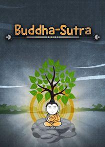 Buddha Sutra-29199