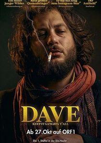 DAVE-50243