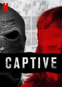 Captive-15106