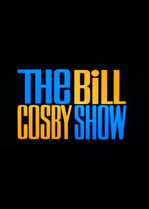 The Bill Cosby Show-37199