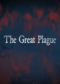 The Great Plague-50141