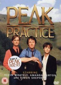 Peak Practice-37219