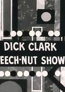 The Dick Clark Show