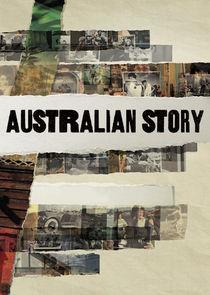Australian Story-15473