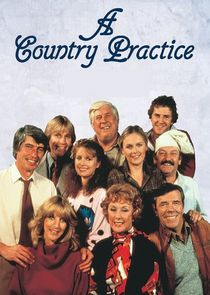 A Country Practice-8622
