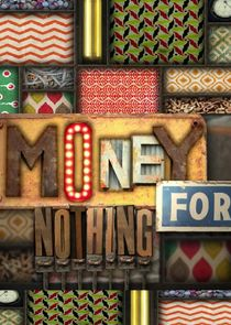 Money for Nothing-3271