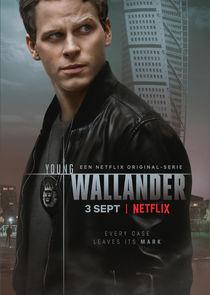 Young Wallander-36619