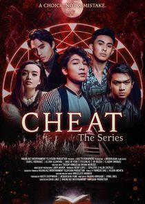 Cheat-50359
