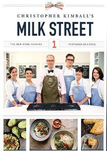 Milk Street Television-30199