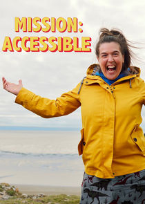 Mission: Accessible-50430