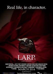 LARPS: The Series
