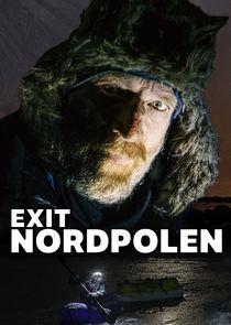 Exit Nordpolen