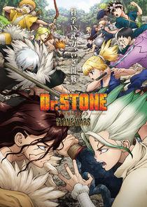 Dr. Stone-40727