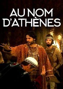 Au nom d'Athènes