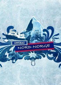 Oppdrag Nord-Norge