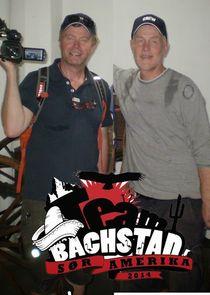 Team Bachstad