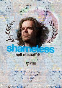 Shamelss: Hall of Shame-50655