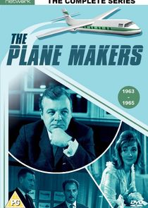 The Plane Makers