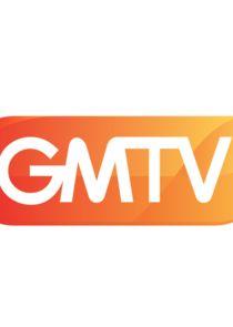 GMTV-19856
