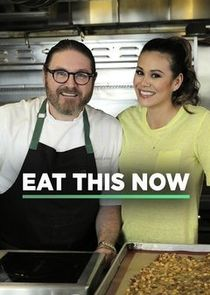 Eat This Now