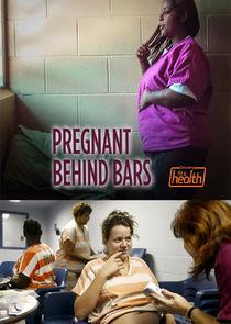 Pregnant Behind Bars-24835