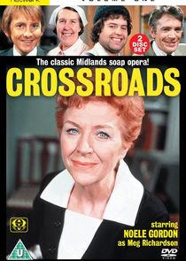 Crossroads-25766