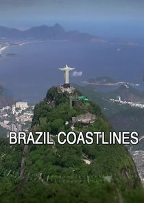 Brazil Coastlines