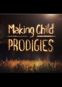 Making Child Prodigies-34201