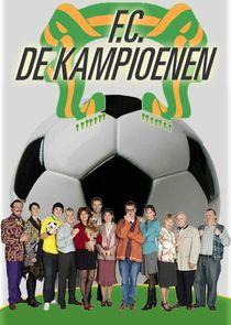 F.C. De Kampioenen-4783
