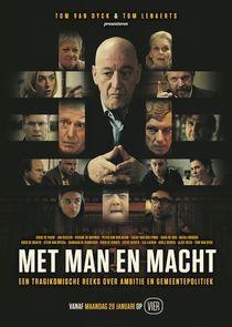 Met Man en Macht-6427
