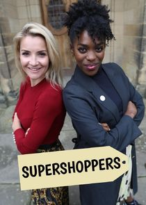 Supershoppers-11611