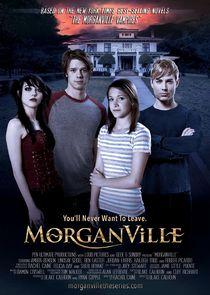 Morganville: The Series