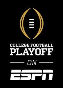College Football Playoff: Top 25